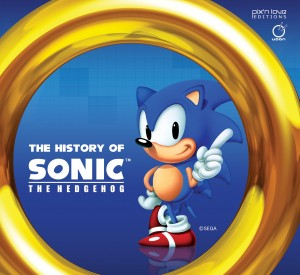 201209_History of Sonic_the_Hedgehog