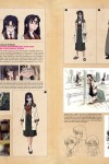 rod_preview_040-041