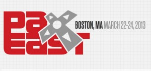pax-east-2013-logo
