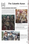 VC3_preview09