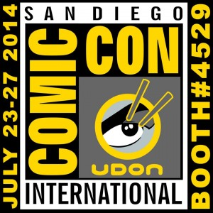 comicon2014_logo