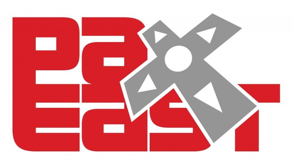 pax-east-logo-resize