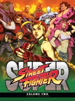 201503_SuperStreetFighterVol2_HyperFighting