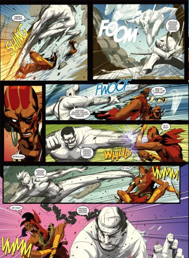SuperSF_vol1_preview_02