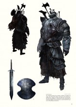 DarkSoulsII_OfficialDesignWorks_HC_sample03