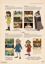 ProfessorLayton_sample5