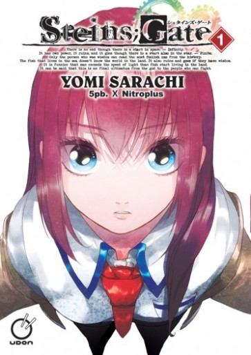SteinsGate_Vol1cover
