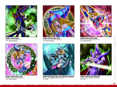 YGO_ArtoftheCards_preview3