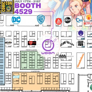 SDCC2019_Udon Updated