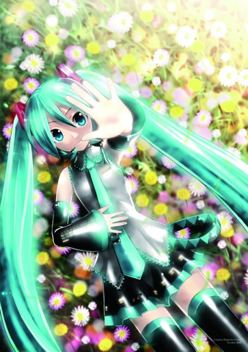 Mikulife preview 1