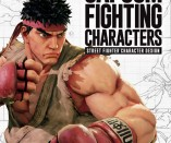 How to Make Capcom Fighting Characters - CVR